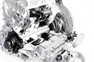 toyota-six-speed-dual-clutch-transmission