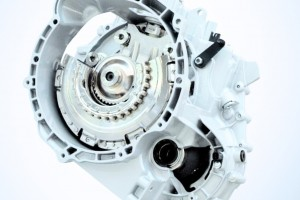 renault-and-ford-destined-dual-clutch-transmission