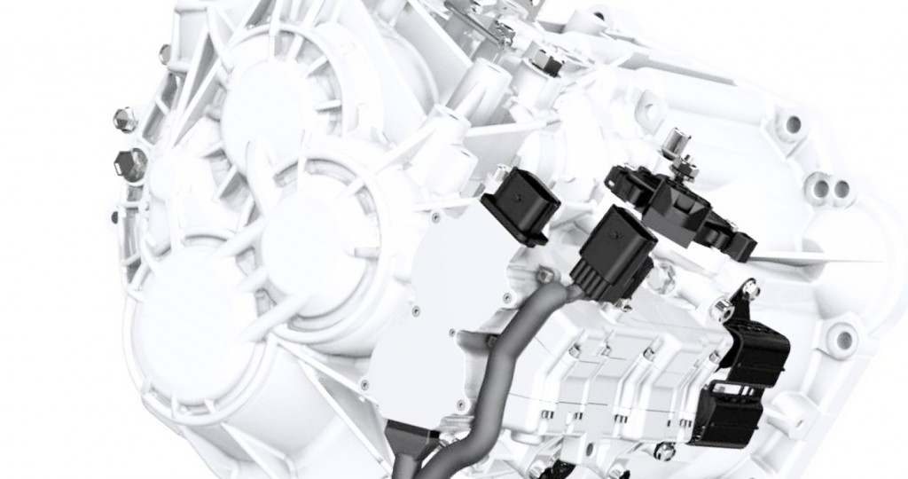 toyota-speed-dual-clutch-transmission